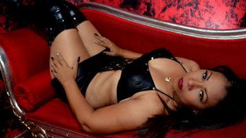 BDSMMelly's hot webcam show – Fetish on Jasmin