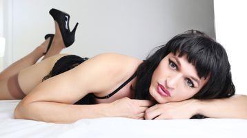 MaraParker's hot webcam show – Transgender on Jasmin