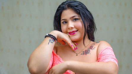 LucyKox