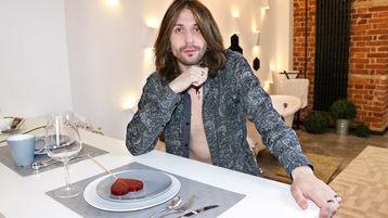 SebastianPerv žhavá webcam show – Kluci pro kluky na Jasmin