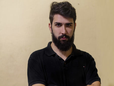 RicardoBarbudo