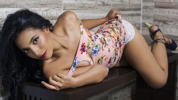 JordanFilippi's hot webcam show – Girl on Jasmin