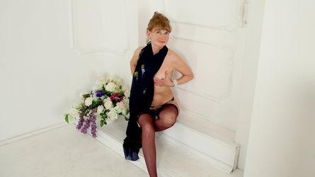 MatureSlut4U的个人照片 – LiveJasmin上的资深熟女