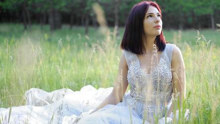 MiniCris's profile picture – Soul Mate on LiveJasmin