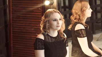 pusia's hot webcam show – Soul Mate on Jasmin