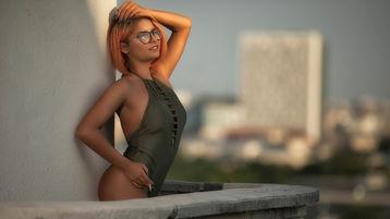 IvyCrystall's hot webcam show – Girl on Jasmin