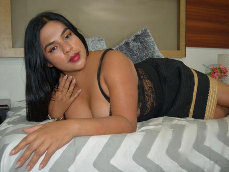 MelanieGibons