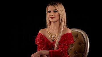ChantalEdwardss hot webcam show – Pige på Jasmin