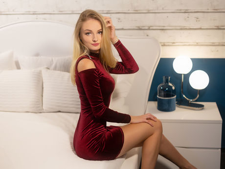 AdelineBaerlow