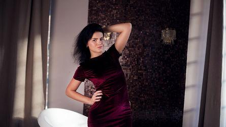Foto de perfil de CarolineRomantic – Meninas em LiveJasmin