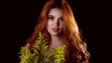AlanaMartins's hete webcam show – Meisjes op Jasmin