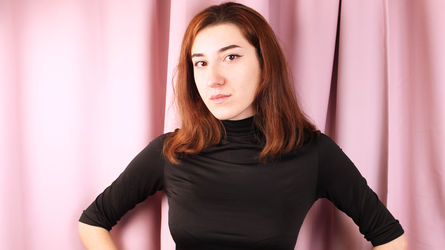 HelenGilbert