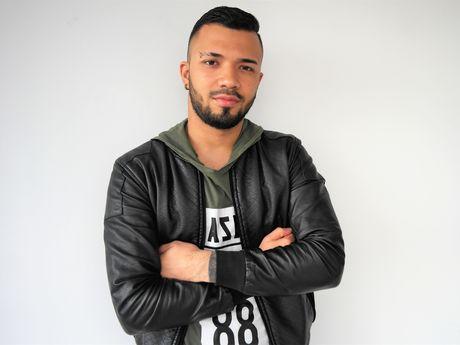 RodrigoVidanovi