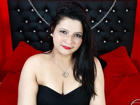 AdelineMontero