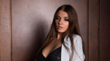 Show quente na webcam de EvaDreamXXX – Meninas em Jasmin