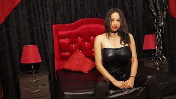 MartinaMontoya's hot webcam show – Girl on Jasmin