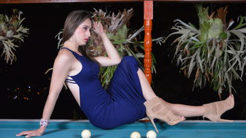 Sexy show su webcam di TRANSlatinWET – Transessuali su Jasmin