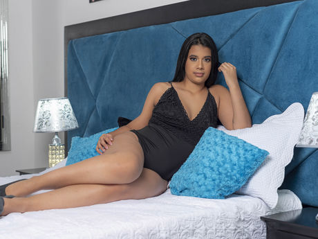 LauraPalomino
