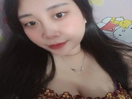 KeishaYoon