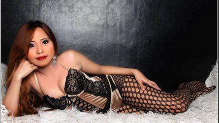 hotexoticdanica profilový obrázok – Dievča na LiveJasmin