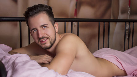 ArthasBlue's profile picture – Gay on LiveJasmin