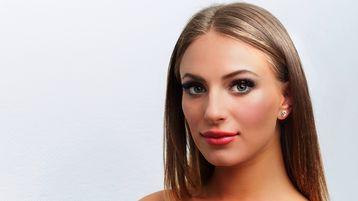 JanettLive's heiße Webcam Show – Heißer Flirt auf Jasmin