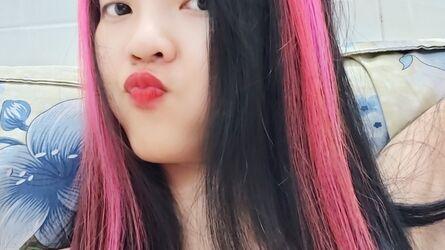 JessicaBui