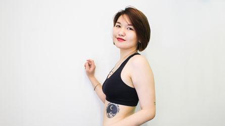 AsianPrincessAmi