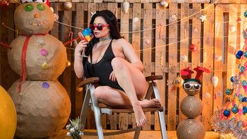 KateLlyn show caliente en cámara web – Chicas en Jasmin