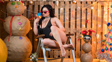 KateLlyn horká webcam show – Holky na Jasmin