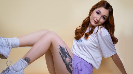 AbbyColleman
