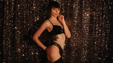 SweetBabeBritney's Profilbild – Mädchen auf LiveJasmin