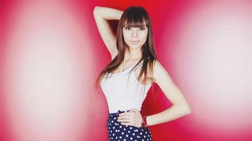 SweetBabeBritneys hot webcam show – Pige på Jasmin