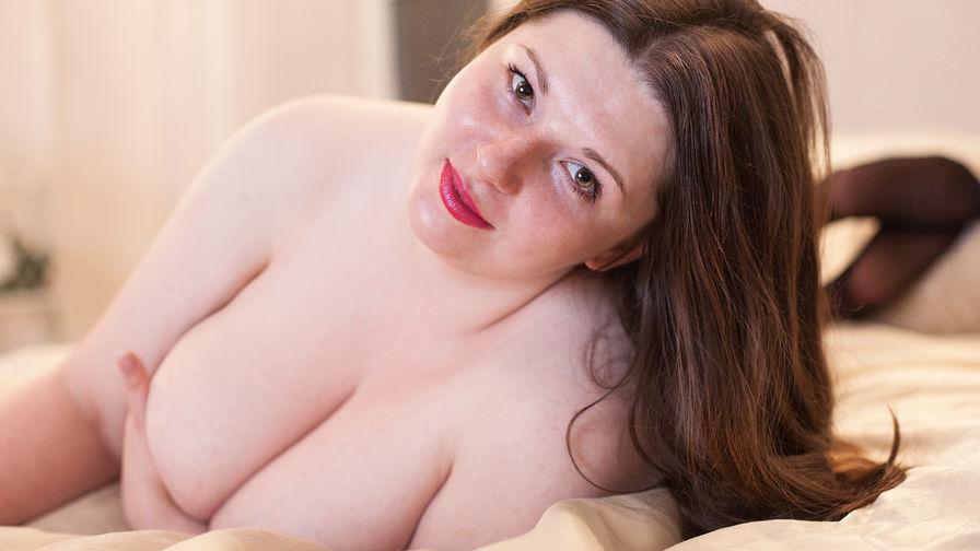 BrookeGirl's profile picture – Girl on LiveJasmin