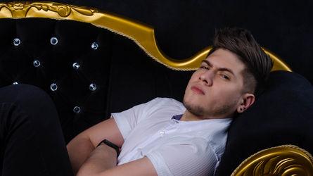 SebastianConnor