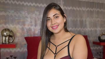 JulietaBaezz's hete webcam show – Meisjes op Jasmin