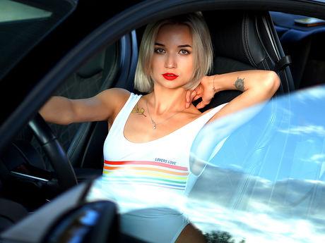 MonicaFlower