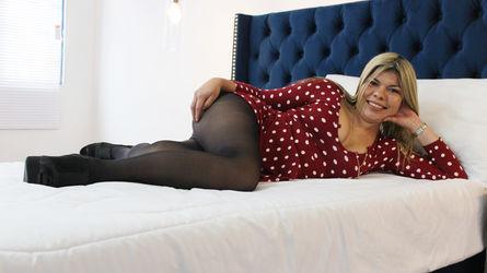 ValentinaFisher