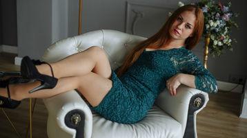 LeylaSailens hete nettkamera show – Jente på Jasmin