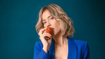 MarryAnnRose sexy webcam show – Dievča na Jasmin