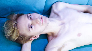 AydenBeckett's hot webcam show – Boy on boy on Jasmin
