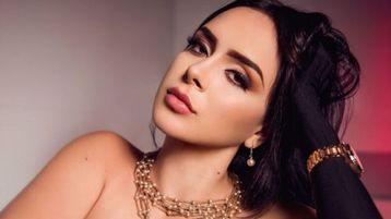 AliceWills sexy webcam show – Dievča na Jasmin