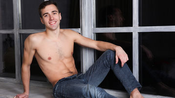 CalebSweetie's hot webcam show – Boy on boy on Jasmin