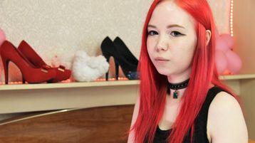 Show caliente de webcam de VanessaAmiX – Chicas en Jasmin