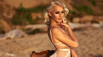 Sugary4you sexy webcam show – Dievča na Jasmin