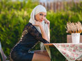 jasminmuslim's profile picture – Girl on Jasmin