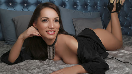 AdalynBree's profile picture – Girl on LiveJasmin