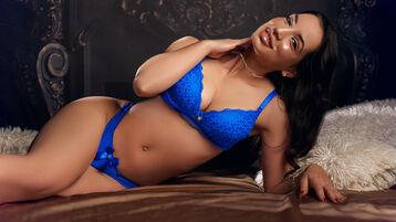 AdalynBree žhavá webcam show – Holky na Jasmin