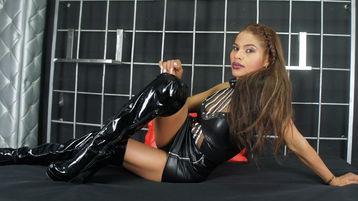 DIRTYdirtyDIRTYd's hot webcam show – Fetish on Jasmin