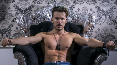BryanBranolds's profile picture – Gay on LiveJasmin